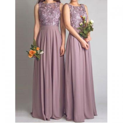Cheap bridesmaid dresses 2017,Bride..