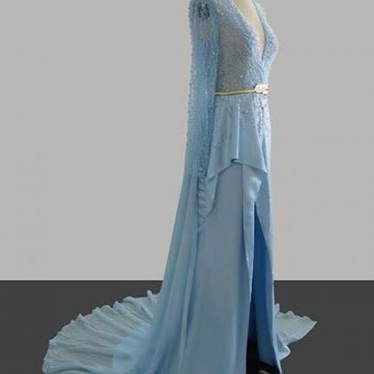 Cheap prom dresses 2017,Evening Dre..