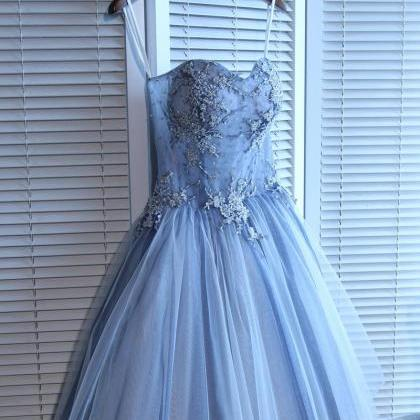 Short/Mini Prom Dress Juniors Homec..