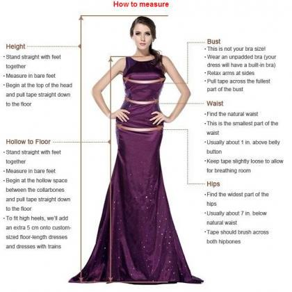 Backless Prom Dress,Split Prom Dres..