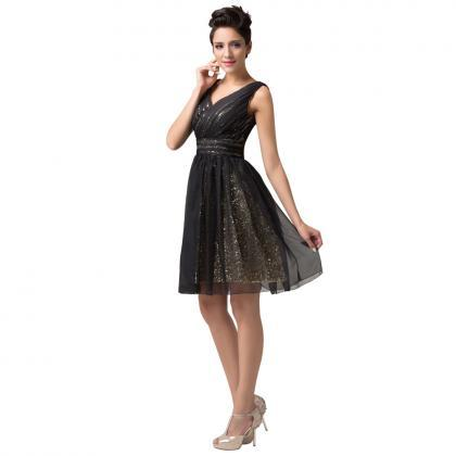 homecoming dresses, wedding party d..