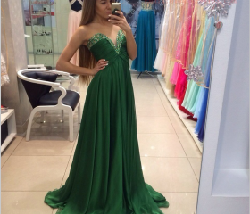 Cheap prom dresses 2..
