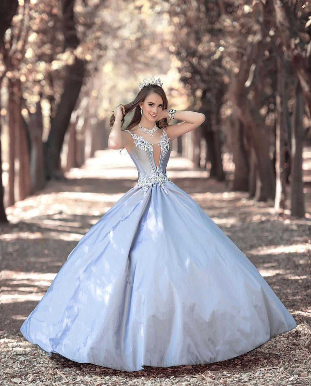 Sexy Quinceanera Dresses 2017 Burgundy Blue Princess Quinceanera Dress  Satin Sweetheart Crystal Off the Shoulder Sweet 16 Dress Prom Ball Gowns  vestidos de ... c807907dd7e2