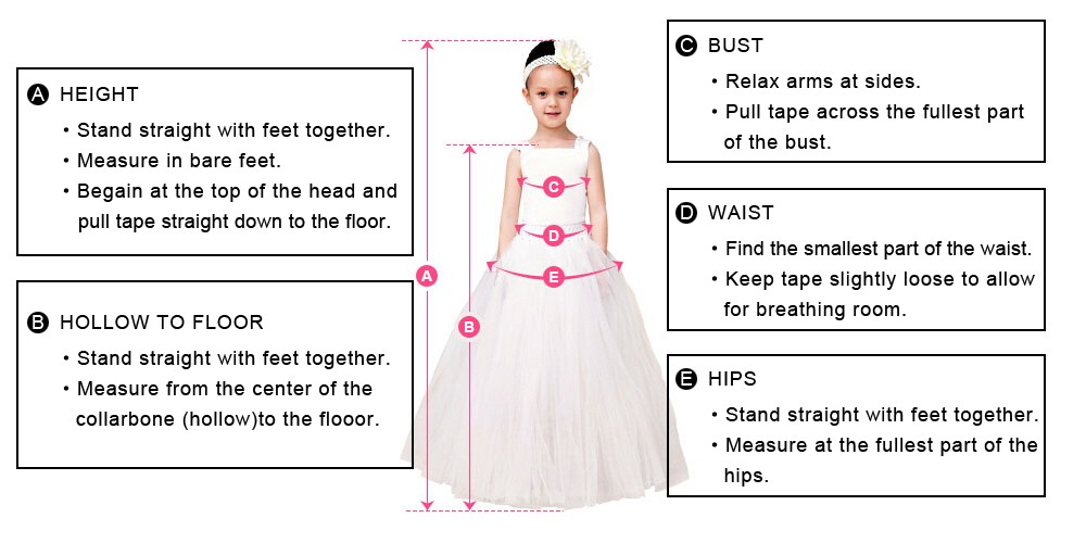 Vintage Scoop Flower Girl Dresses,Ivory Ball Gown Flower Girl Dresses with Pink Bow, Flower Girl Dresses, Floor Length Girls First Communion Dresses, Girls Wedding Party Dresses,