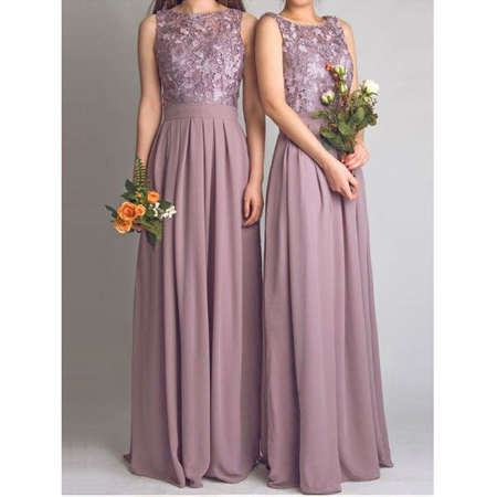 Cheap bridesmaid dresses 2017,Bridesmaid Dress,Long Bridesmaid Dress,Lace Bridesmaid Dress,Chiffon Bridesmaid Dress,Cheap Bridesmaid Dress,Popular Bridesmaid Dress,