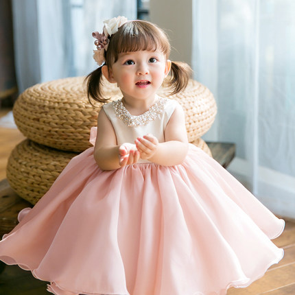 Flower Girl Dresses 5057bdd5e