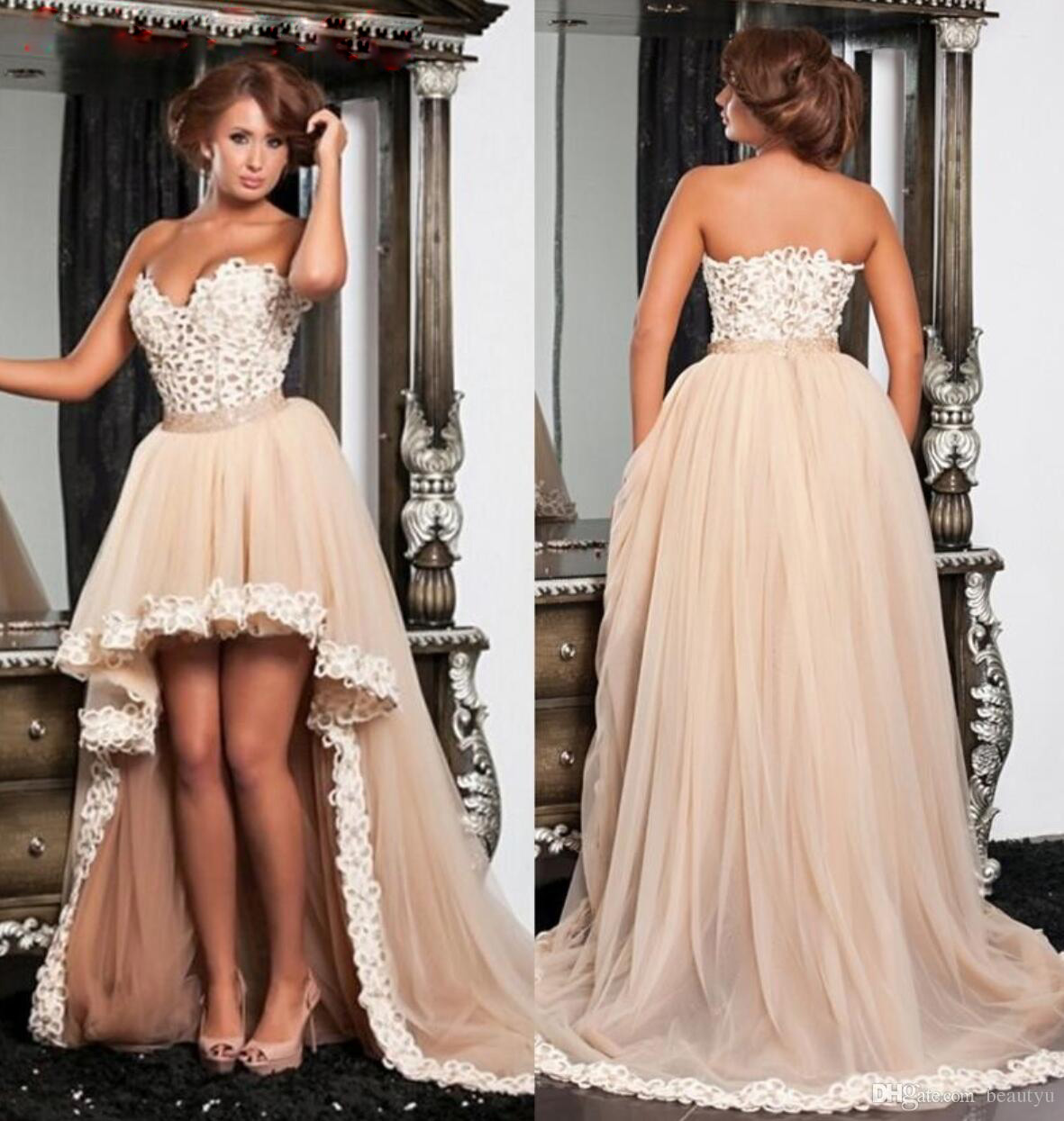 adffcfbc1b0 Cheap Prom Dresses 2017