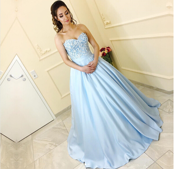 Cheap prom dresses 2017cute lace flowers prom dressappliqued prom cheap prom dresses 2017cute lace flowers prom dressappliqued prom dresses mightylinksfo
