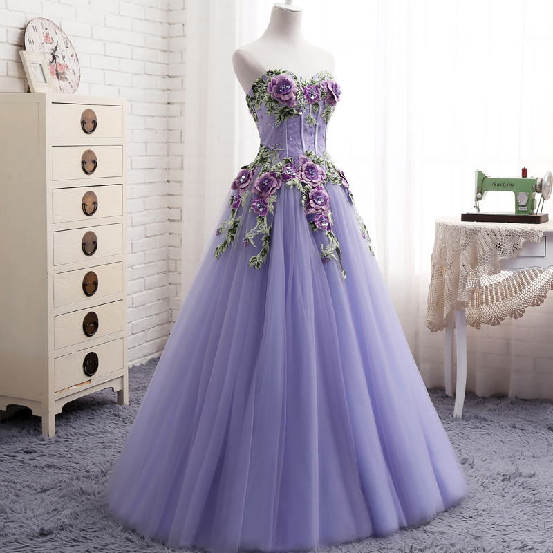 4de84bebdf56 Cheap Prom Dresses 2017
