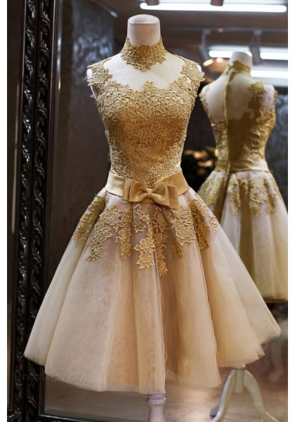 Appliques Prom Dresses, Discount Prom Dresses, Long Prom Dresses, Sweetheart Prom Dresses, Dresses For Prom,Homecoming Dresses,