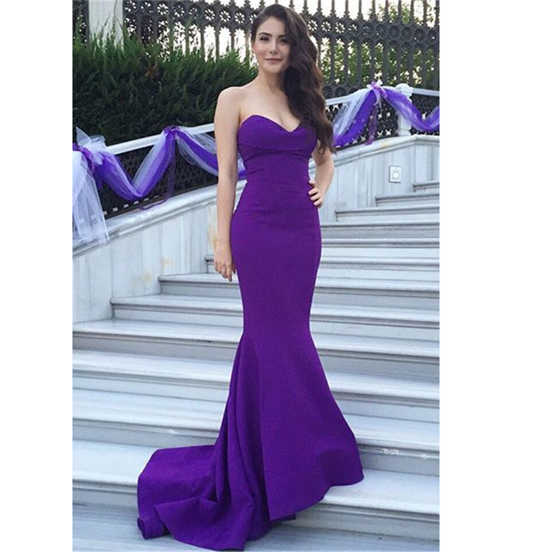 Prom Dresses,Evening Dress,Party Dresses,Charming Evening Dress,Lace ...