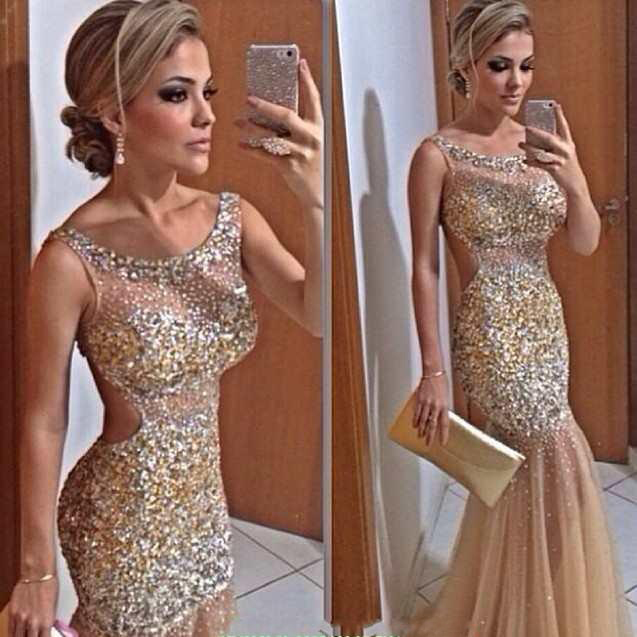 Backless Prom Dresses f64199fd5bce