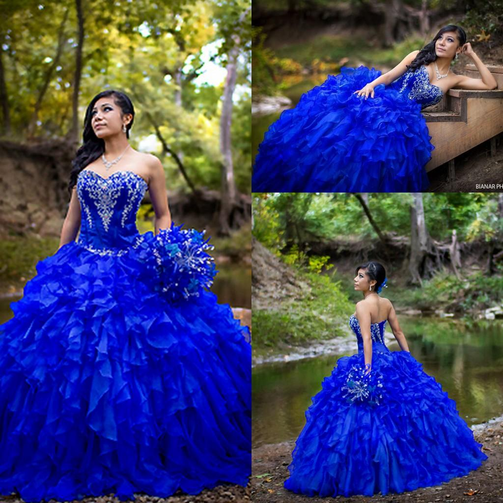 cabe03f307a Modest Quinceanera Dress