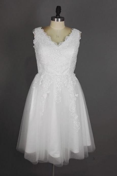 White Homecoming Dresses,cute graduation dresses,Homecoming Dresses,Graduation Dresses,