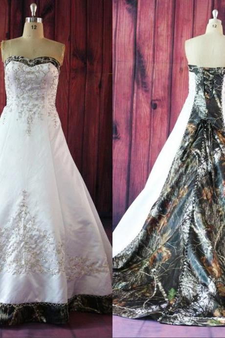 wedding dresses,cheap wedding dresses,wedding dresses under 200,wedding dresses online,wedding dresses China,wholse wedding dresses,hot sale wedding dresses,high quality wedding dresses,luxury wedding dresses,sample wedding dresses,bridal gown ,bridal gown 2017,wedding dress,wedding dresses,lace wedding dress,cheap wedding dress,Backless Wedding Dress,Long Sleeve Wedding Dress,Sexy Wedding Dre