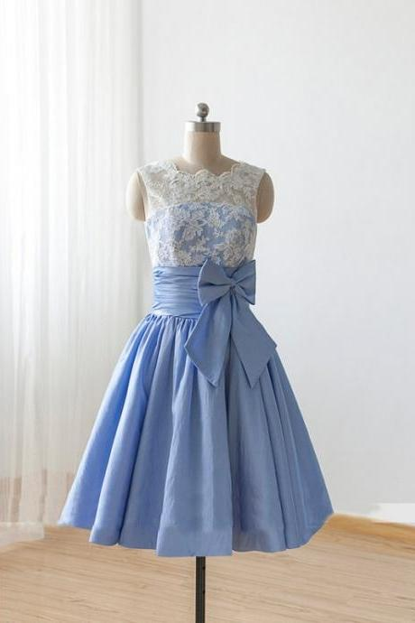 short bridesmaid dress, lace bridesmaid dress, cheap bridesmaid dress, taffeta bridesmaid dress, junior bridesmaid dress, lace bridesmaid dress,