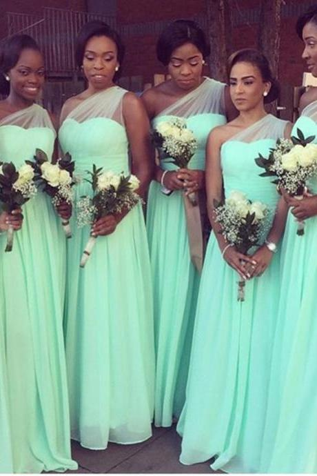 Grey bridesmaid dresses, cheap bridesmaid dress, prom dress bridesmaid, chiffon bridesmaid dress, off shoulder bridesmaid dresses,