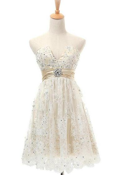 cheap homecoming dresses 2017,Lace Homecoming Dress,Short Prom Dress,Fashion Homecoming Dress,Sexy Party Dress, New Style Evening Dress