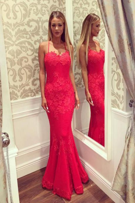 long prom dress,red prom dress,mermaid prom dress,sexy prom dress,off shoulder prom dress,elegant prom dress,custom prom dress,beautiful prom dress
