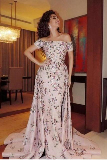 Cheap prom dresses 2017,Charming Prom Dress,Elegant Prom Dress,Off Shoulder Mermaid Evening Dress,Sexy Prom Party Dress,Homecoming Dress