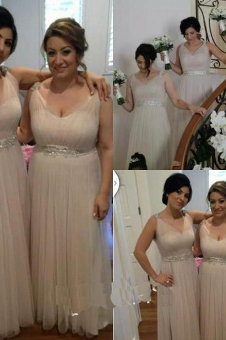 Bridesmaid Dresses, wedding Guest dress