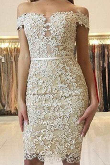 Cheap homecoming dresses 2017,Lace Homecoming Dress,Homecoming Dress,Cute Homecoming Dress, Fashion Homecoming Dress,Short Prom Dress,Homecoming Gowns