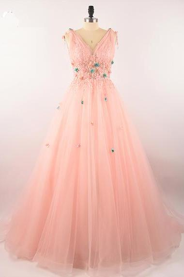 Cheap prom dresses 2017,Sexy Prom Dress,Charming Prom Dresses,Tulle Evening Dress,Long Prom Dress,Elegant Evening Gown ,Formal Dress