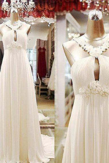 Cheap wedding dresses 2017,Vestido De Noiva Renda Vintage Tulle Princess Wedding Dresses Strapless Sleeveless Bridal Gowns Robe De Mariage Casamento
