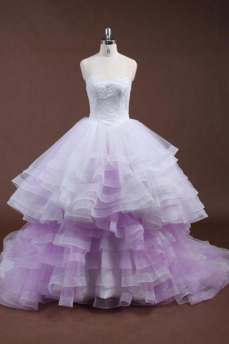 Cheap wedding dresses 2017,Gothic Wedding Dress,Long Wedding Dresses, Wedding Dress,Wedding Dress,Wedding Gown,Bridal Gown,Bride Dresses, Tiered Wedding Dress,Colored Wedding Dress,Lace Wedding Dress,Ruffles Wedding Gown ,Pink Wedding Dress ,Ball Gown Wedding Dress,Princess Wedding Gown,Plus Size Wedding Dress