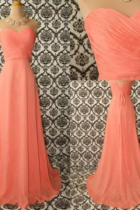 Bridesmaid Dress Bridesmaids Dresses 2017