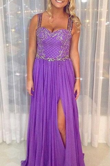 Cheap prom dresses,Charming Prom Dresses,Mermaid Prom Dress,Long Prom Dresses