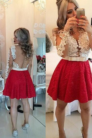 Graduation Dress,Sexy Homecoming Dress,Graduation Dresses,Homecoming Gowns,Backless Graduation Dress,Short Prom Gown,Sweet 16 Dress,Homecoming Gowns,Backless Party Dresses,Wedding Guest Prom Gowns, Formal Occasion Dresses,Formal Dress