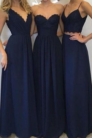 Charming Bridesmaid Dress,Brief Prom Dress,Maxi Prom Dress,Fashion Bridesmaid Dress,Sexy Party Dress, New Style Evening Dress
