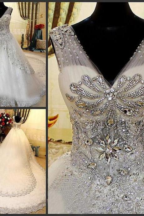 Mirusponsa wedding dress 2017, weding dress, china bridal gowns, vestidos de novia 2017, wedding gowns, wedding dresses luxury, vestido de noiva, wedding dress, luxury wedding dress, robe de mariage, wedding dresses turkey