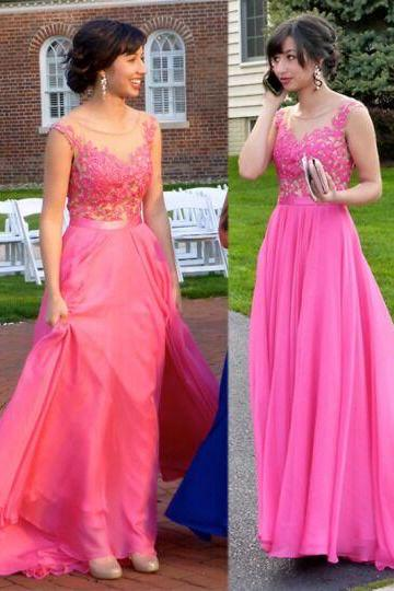 Top Selling A-line Light Plum Prom Dresses,Seax Lace Evening Dress,Backless Cap Sleeves Prom Gown Dress,Custom Long Prom Dress