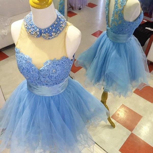 Cheap homecoming dresses 2017,halter prom dresses,short prom gowns,homecoming dresses 2017,open back dresses