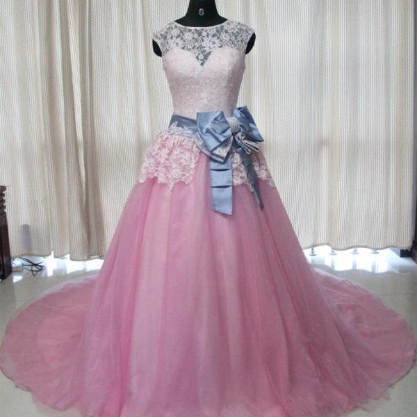 Cheap Quinceanera Gowns 2017 Debutante Sweet 16 Princess Dresses